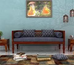 Living Room Furniture Uk Buy Living Room Furniture Uk Woodenspace