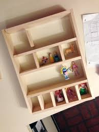 home interior figurines how to make a figurine cubby house