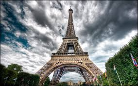 Eiffel Tower Wallpaper For Walls Torre Eiffel Full Hd Buscar Con Google Laura Hd Pinterest