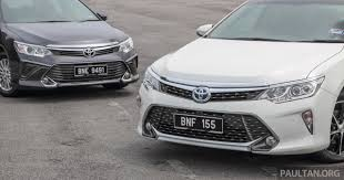 toyota lexus malaysia sale toyota lexus prices going up by 4 to 16 umwt