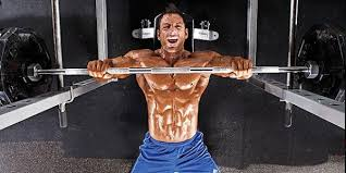 Increase My Bench Press Max How To Reach My Goal Of Bench Pressing 8 Reps Of 180lbs If My One
