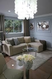 kleine wohnzimmer einrichten kleines wohnzimmer optimal einrichten lecker on moderne deko ideen
