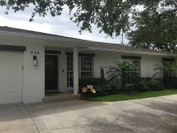 958 narcissus ave clearwater beach fl 33767 for sale by owner fsbo