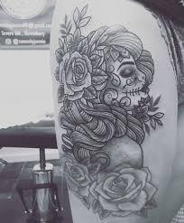 instagram tattooedroses photos