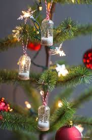 193 best ornaments images on pinterest