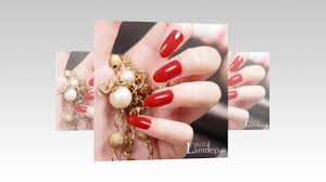 lovely nails u0026 spa in corpus christi tx 7841 phone 361 806