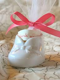 baptism favors ideas lotushaus around the world baby lebanese inspired baby shower