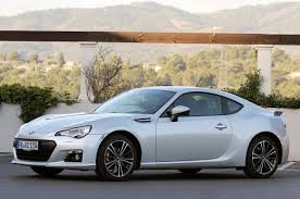 subaru brz white black rims autoblog subaru brz first drive with video photo gallery