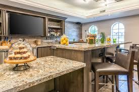 kitchen collection st augustine fl downtown st augustine hotel villa victor ascend hotel