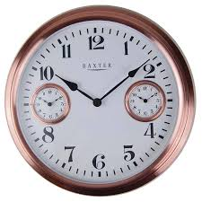 clocks multi timezone clock multi time zone clock online multi