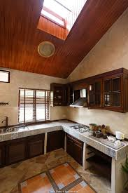 Bamboo Home Design Pictures by 79 Best Home Design Images On Pinterest Architecture Home And
