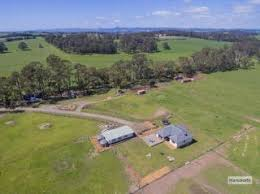 Drouin Homes Craftsmanship For Generations by West Gippsland Victoria Lifestyle Properties For Sale Ruralview