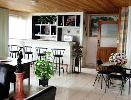 for rent apartments houses and vacation in costa rica