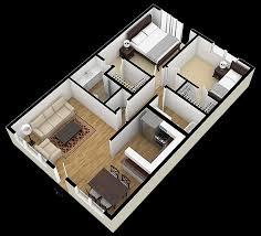 home design 600 sq ft house plan elegant 600 sq ft house plans in kera hirota oboe com