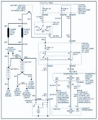 lamp wiring diagram f250 network diagram wiring diagram odicis