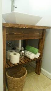 Easy Bathroom Updates by Best 25 Eclectic Paper Towel Holders Ideas On Pinterest