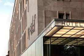 mauritzhof hotel münster hotel der woche pinterest