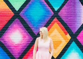 the 6 best places to get your picture taken in dallas dallas
