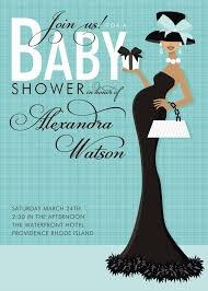 themes baby shower invitations by email baby shower email