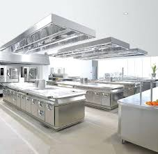 commercial kitchen lighting requirements commercial kitchen lighting commercial kitchen lighting