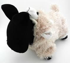 halloween fleece smalllee lucky store pet small dog cat clothes warm plush