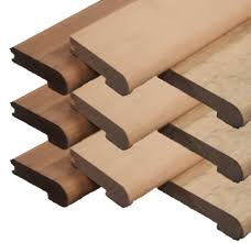 stair nosing hardwood flooring accessories edensaw woods ltd