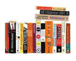 Design Your Own Bookcase Online Ideal Bookshelf