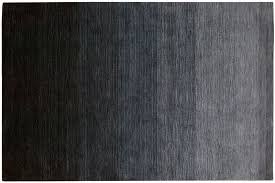 Calvin Klein Rugs Clearance Calvin Klein Rug Collection Funky Rugs