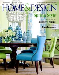 furniture cute home and design image magazine subscription