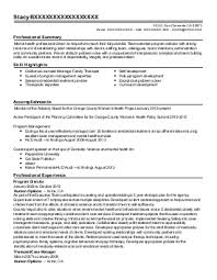 brown university graduate dissertation guidelines my regret
