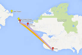 Google Maps Alaska by Diomede Helicopter Service Resumes U2013 Knom Radio Mission