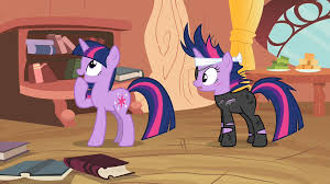 travel pony images Image twilight with future twilight 3 s2e20 png my little pony