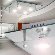 Lampen Im Wohnzimmer Esszimmer Led Lampen Esszimmer Jtleigh Com Hausgestaltung Ideen