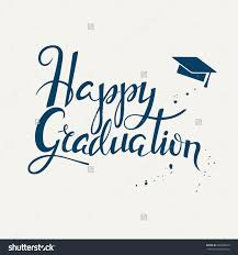college graduation cards designs sophisticated college graduation cards to make with