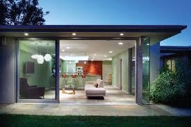 Contemporary Patio Doors Contemporary Sliding Glass Patio Doors Photogiraffe Me