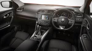 sandero renault interior tullamore motors renault u0026 dacia new renault kadjar details