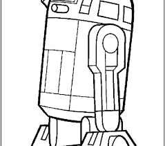 lego star wars coloring pages lego coloring pages lego star wars