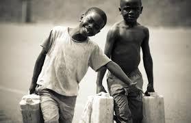 Documentary Photography Documentary Photography Malaika Media Uganda