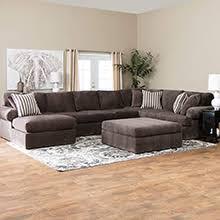 Awesome Design Affordable Living Room Sets Exquisite Decoration - Affordable living room sets