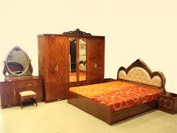 bedroom furniture sets india best furniture 2017