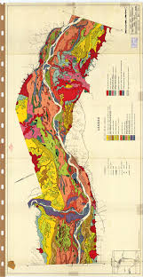 Niger Africa Map by The Soil Maps Of Africa Display Maps