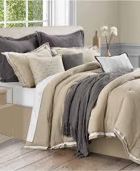 modern bedding sets on bedding sets queen with best bedding set