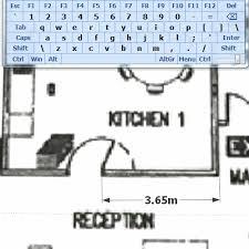 sketchup floor plan how do i resize jpg floor plan images in sketchup 2017 sketchup