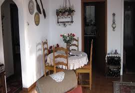Alleinstehendes Haus Kaufen Haus Kaufen Magadino Immobilien Magadino