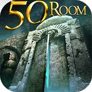 how to solve level 15 on 100 doors and rooms horror escape 100 doors challenge walkthrough level 15 helpmewithgames
