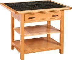 amish furniture kitchen island fabulous amish kitchen island kitchen 640 x 445 207 kb png