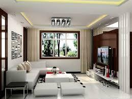 Best Living Room Designs 2012 Furniture Marvelous Best Modern Small Living Room Design Ideas