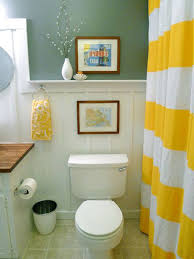 curtain ideas for bathrooms award winning bathrooms 2016 bathroom designs for small spaces