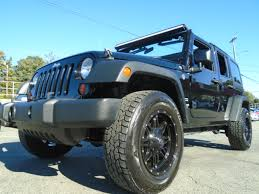 blue green jeep used cars for sale greensboro nc 27409 triad auto solutions