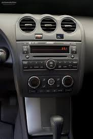 nissan altima coupe parts 2012 100 reviews 2008 altima coupe interior on margojoyo com